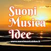 Suoni, musica, idee production music