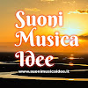 Suoni, musica, idee production music