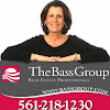 The Bass Group at Keller Williams Realty Boca Raton