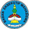 BEM Poltekkes Kemenkes Surabaya