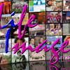 Life Image Project Channel