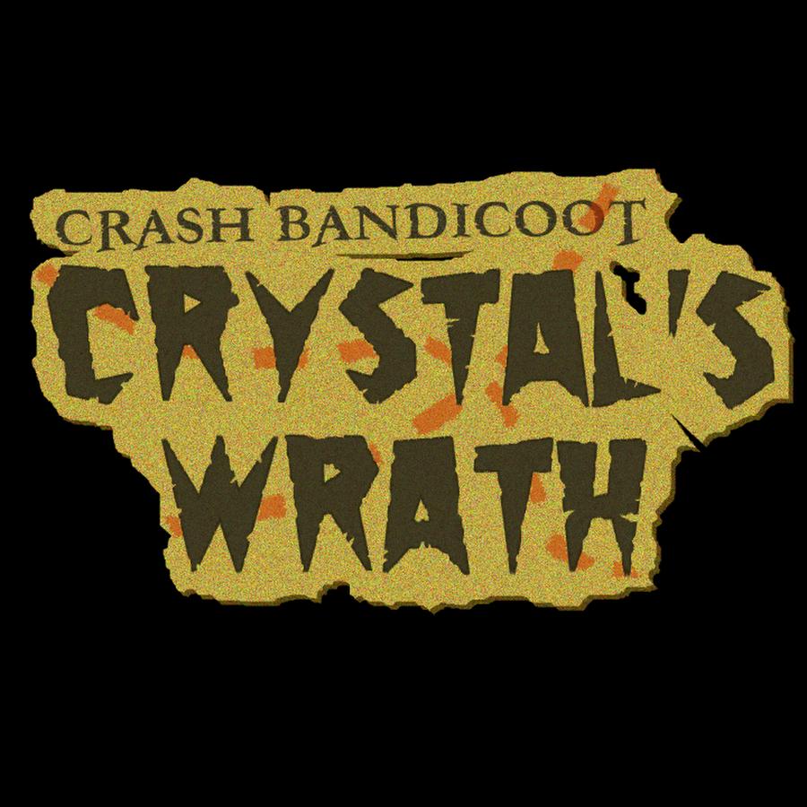 Crash Bandicoot Spirit