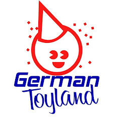 German Toyland (german-toyland)