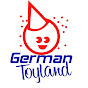 German Toyland (german-toyland)