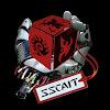 [SSCAIT] StarCraft Artificial Intelligence Tournament