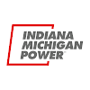 IndianaMichiganPower