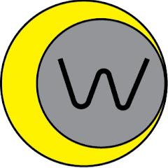 Crescent Wind Airsoft