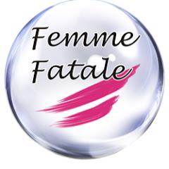 www.femme-fatale.gr