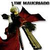 TheMaucriado
