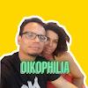 Oikophilia