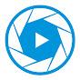 uf54MSEe8Kf12UMpfUQOJw Youtube Stats