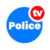 Telewizja Police