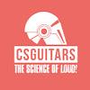 CSGuitars