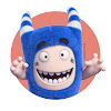 Oddbods - Official Channel