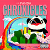 ThePandaChronicles