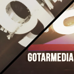 gotaRmedia