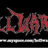 hellwards