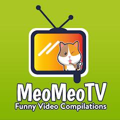 Meo Meo TV