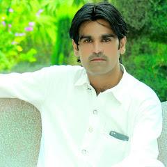 Hassan. Khan Gulozai xxx