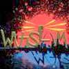 WashUSlam