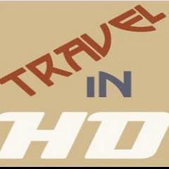HD Travel Videos