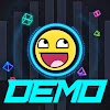 DeMo Official Channel