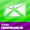 Jong Twenterand