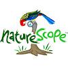 NatureScope