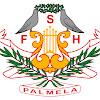 SFHumanitaria