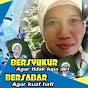 Download Mp3 Abang Dot TV