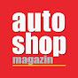 Auto Shop Magazin
