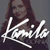 Kamila Gornia // Old Account