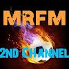 MrFootballManiacTV