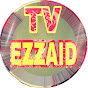 TV EZZAID