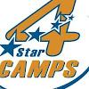 FourStar Camps
