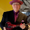Steven Vance Violin And DJ Entertainment