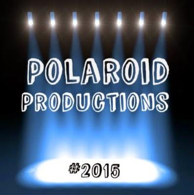 Polaroid Productions