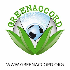 Greenaccord Channel