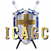 ICAGC