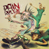 PainReliefPunk