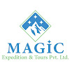 Magic Expedition Trekking & Tours
