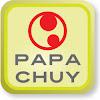 papachuymedia