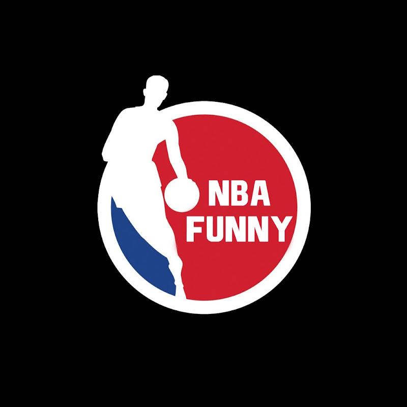 Funny NBA Bloopers - 2015/2016 | Doovi