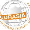 Eurasia International University