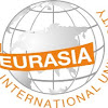 Eurasia International University