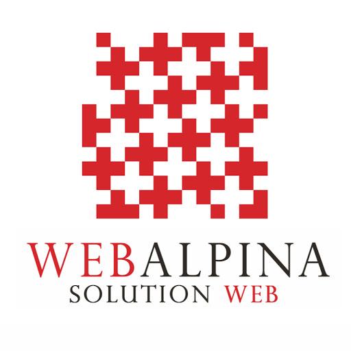 WEB ALPINA