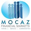 Mocaz FM