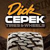 Dick Cepek