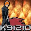 kickass91210