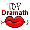 TopDramath